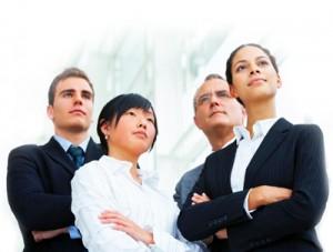 переводчики в Китае, профессиональные переводчики, деловой партнер в Китае