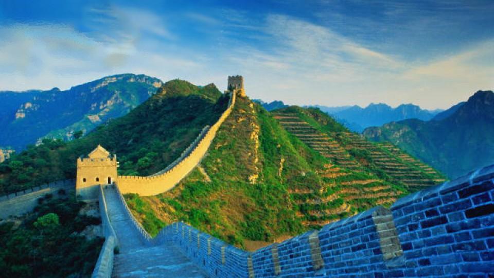 Поездка в Китай, советы, трудности,