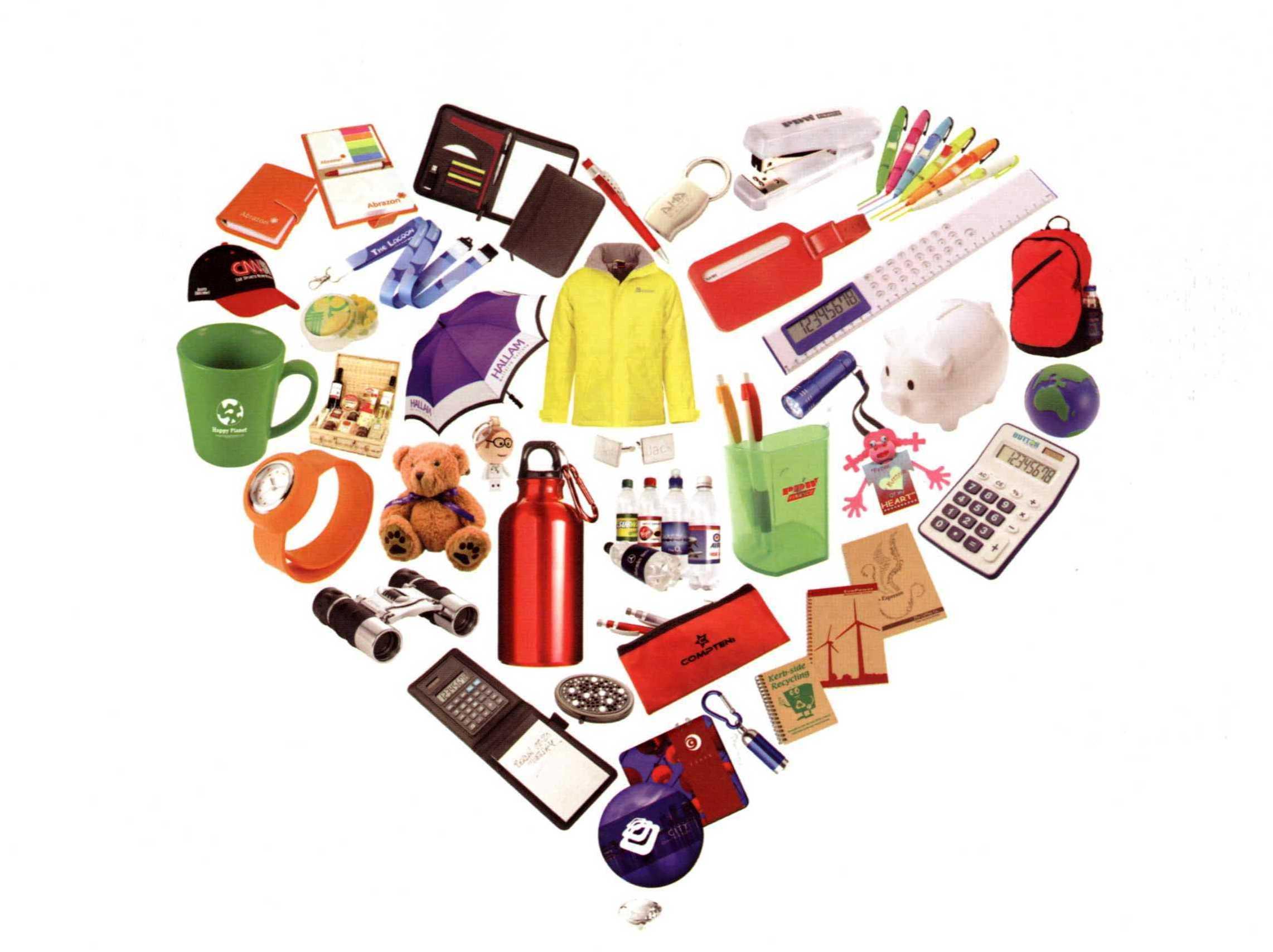 эконом класса картинки товары для дома и не только сегодня, продолжая лучшие