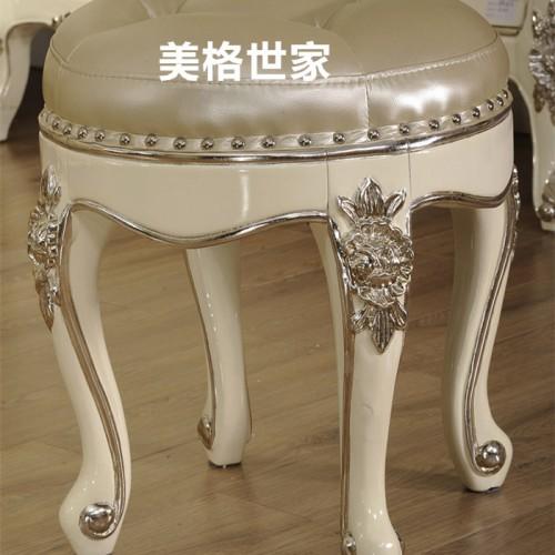Мебельный Тур в Китай, Мебель Китай — Заказать Онлайн, Мебель Китай — Выбрать Онлайн, Мебель Китай — Поездка в Гуанчжоу