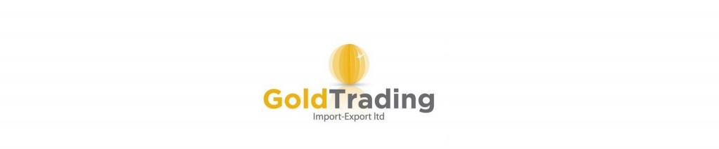 GoldTrading-Бизнес с Китаем в наших руках