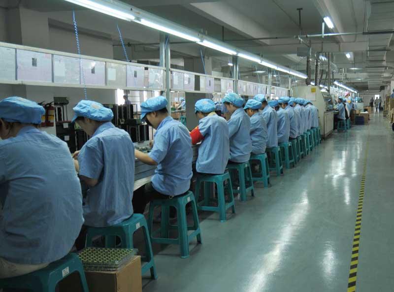 Производитель в Китае (2)