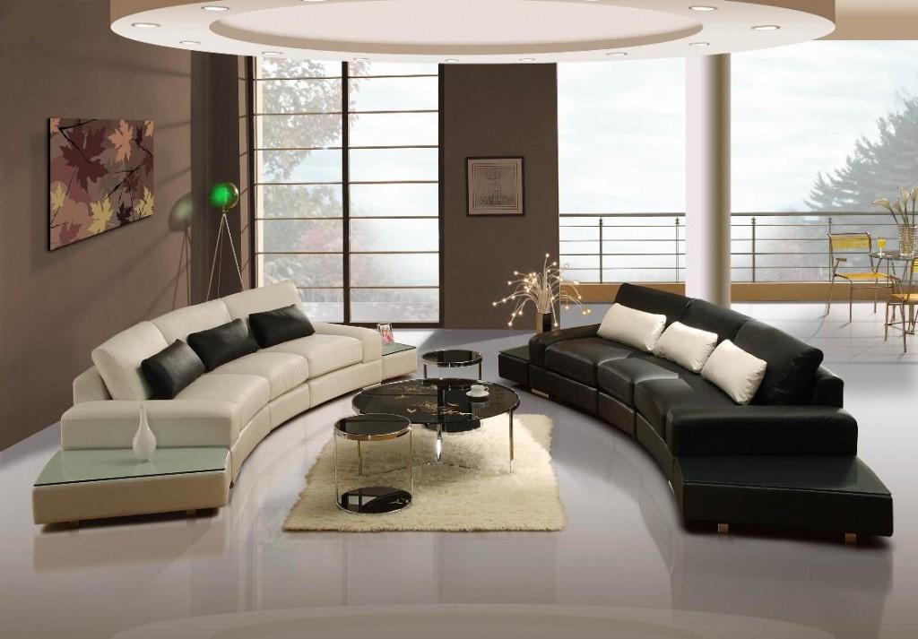 диван из китая