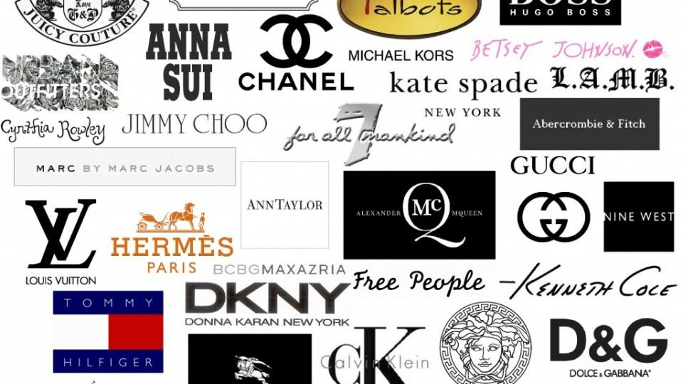 копии брендов из Гуанчжоу