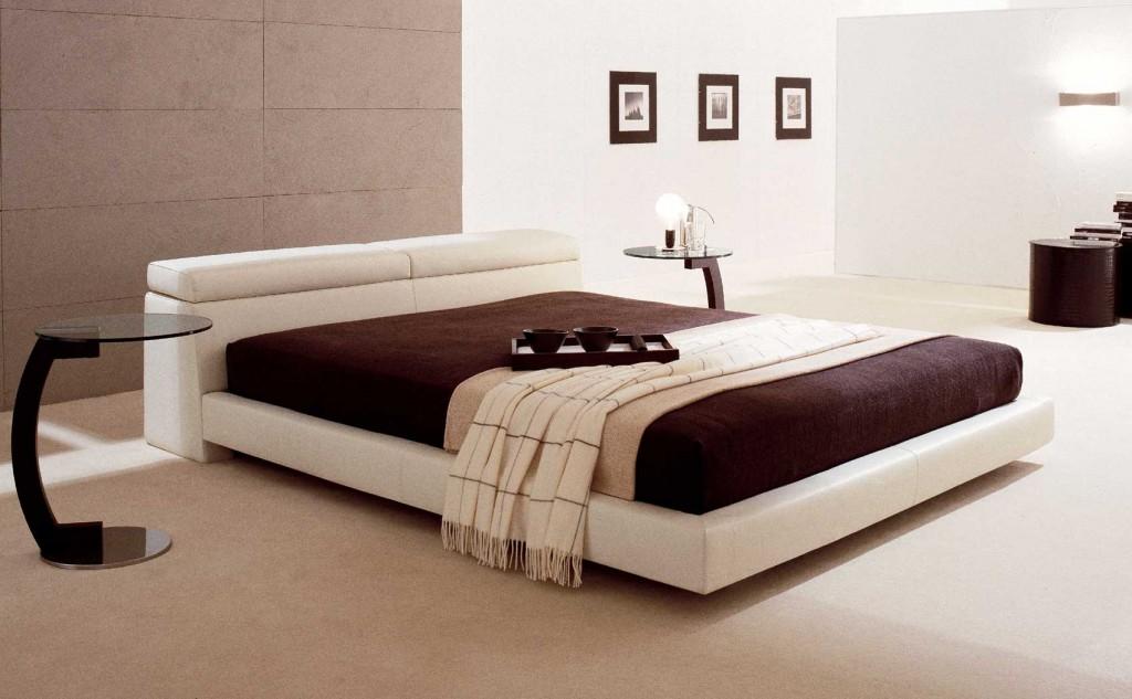 кровать из китая