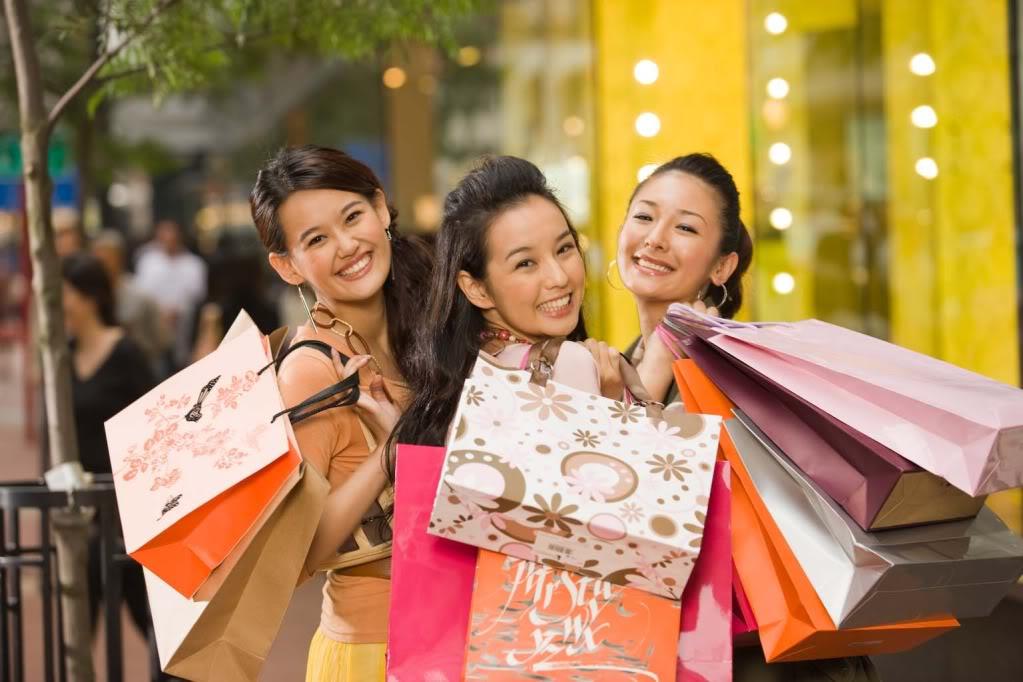 сайт товаров из китая