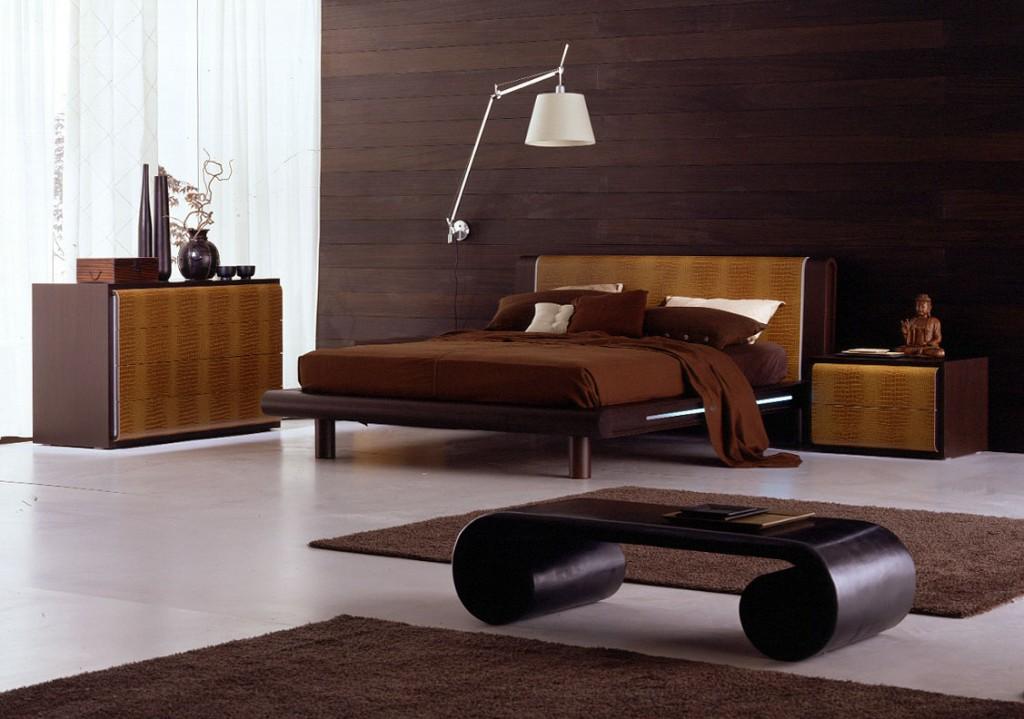 спальная мебель из китая