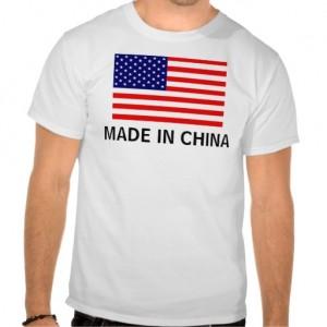 купить китайские товары