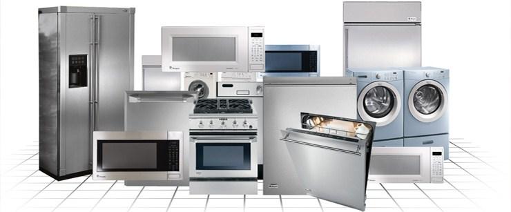 холодильники из Китая, бытовая техника из Китая, найти поставщика бытовой техники из Китая