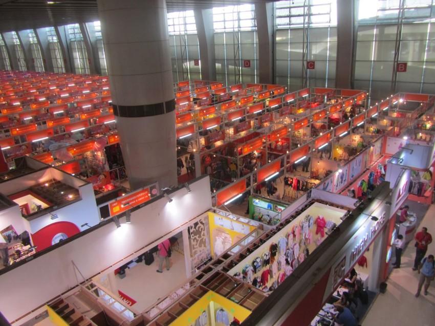переводчики в китае, переводчик в гуанчжоу, доставка из китая, кантонская ярмарка