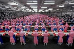 производство в китае, доставка оптом из Китая, переводчик в гуанчжоу