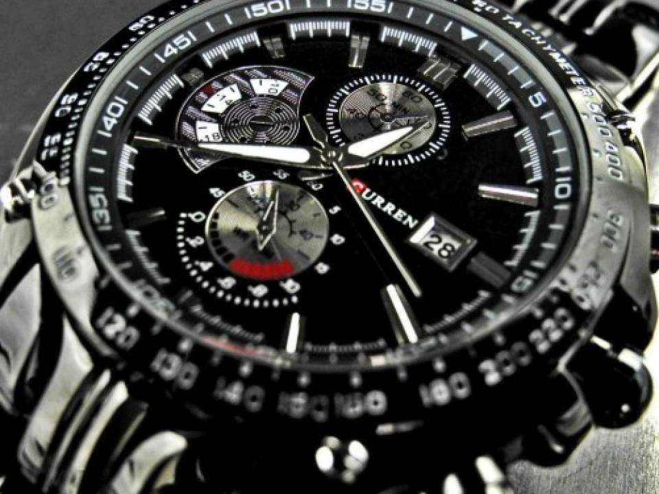 часы из Китая, партнер в Китае, trading-china.ru, переводчик в Гуанчжоу