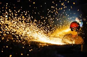 Ведущие производители Китая по металлургии