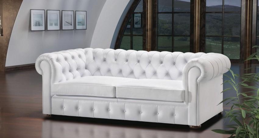 диван честер из Китая, мягкая мебель Честер, Chester sofa