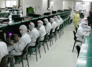 Ведущие производители Китая по оборудованию