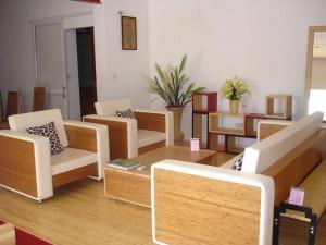 экологическая мебель из китая